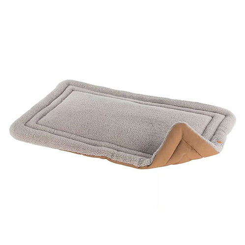 Carhartt Napper Pad Medium