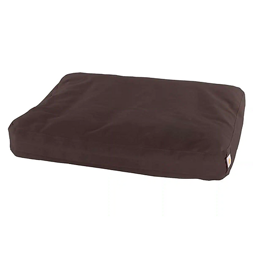 Carhartt Dog Bed Large