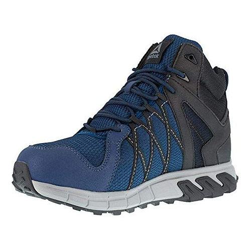 Reebok Men's Trailgrip Alloy Toe Work Shoe