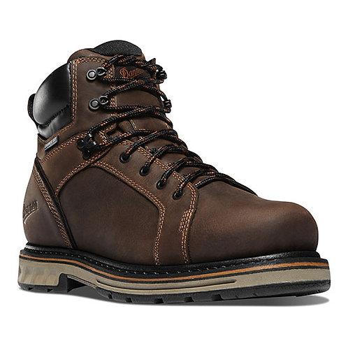 Danner Men's Steel Yard Boot
