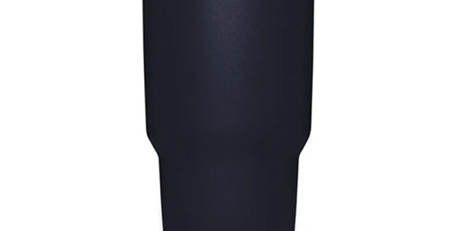 Yeti Rambler 30 oz Tumbler with Magslider Lid - Navy