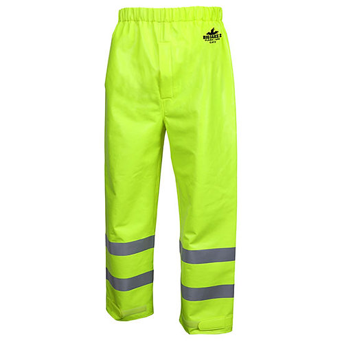 SVEC MCR Men's FR Big Jake 2 PVC Rain Pants