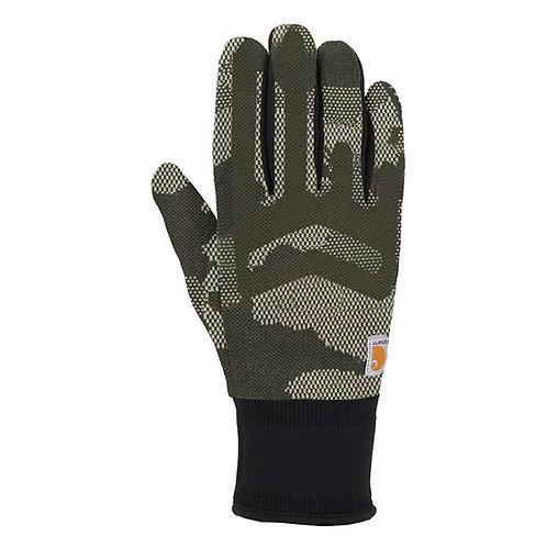 Carhartt Roboknit Glove