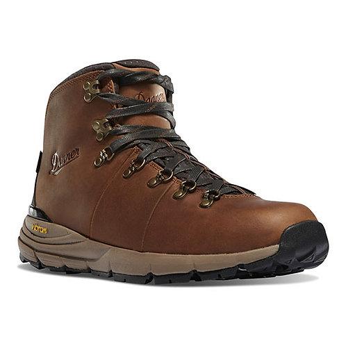 Danner Men's Mountain 600 Boot