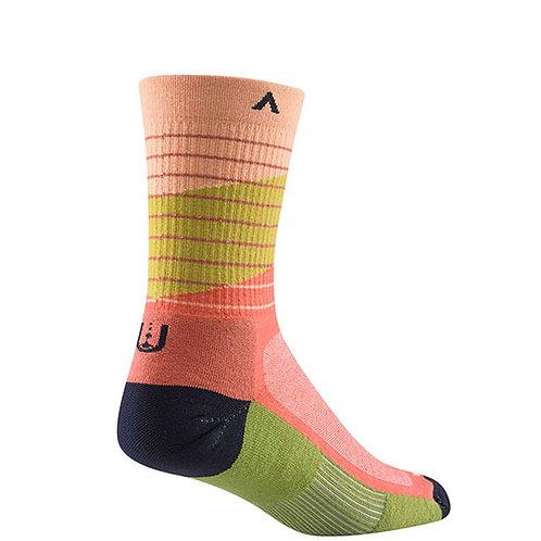 Wigwam Women's Mount Katahdin Socks