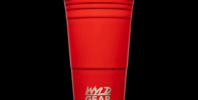 Wyld Gear Wyld Cup - 32 oz.