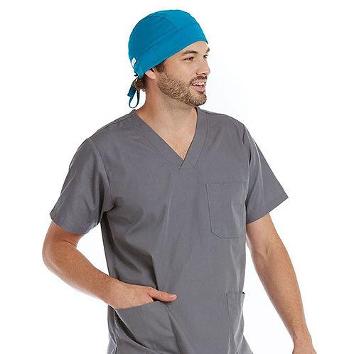 Maevn Unisex Scrub Cap