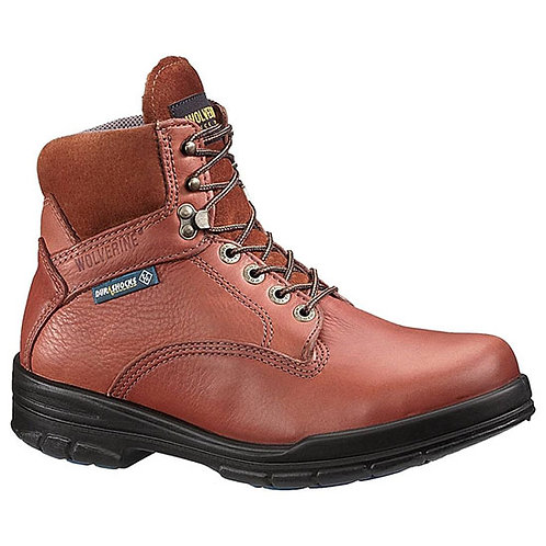 Wolverine Men's DuraShocks® SR Steel Toe