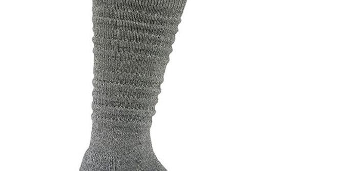 Wigwam Women's Pecos Socks
