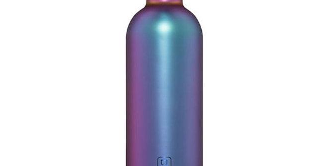 Brumate Wine Canteen Dark Aura 25-oz