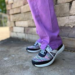Women's-shoes.jpg