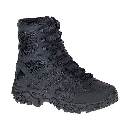 Merrell Men's Moab 2 8-inch Tactical Boot