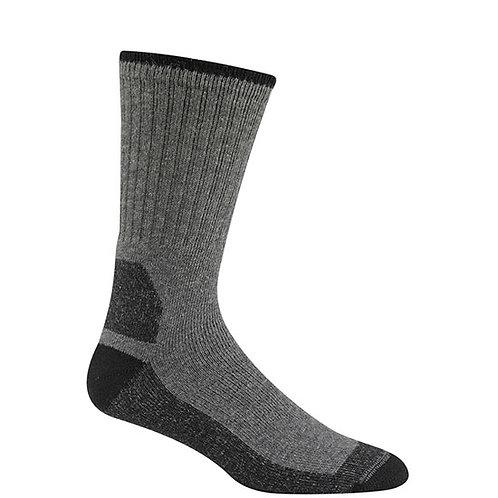 Wigwam Men's At Work Double Duty 2 Pack Socks