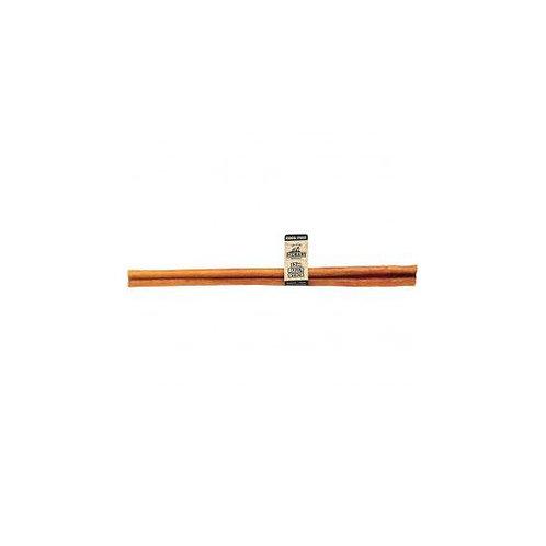 Redbarn 12-inch Bully Stick