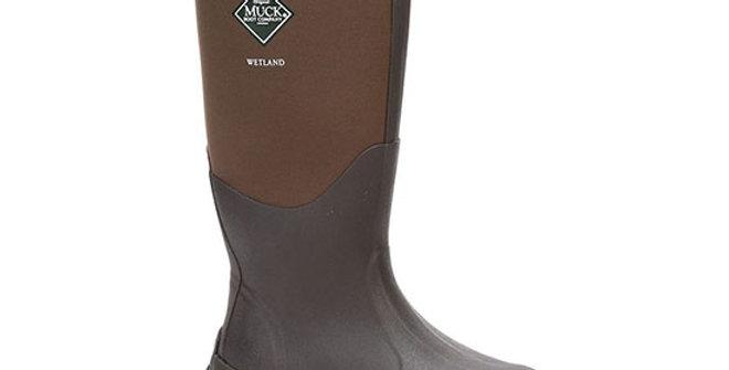 Muck Boot Men's Wetland