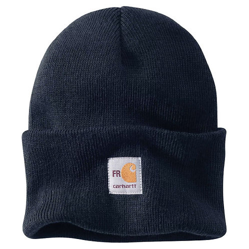 Carhartt Flame-Resistant Knit Watch Hat CP