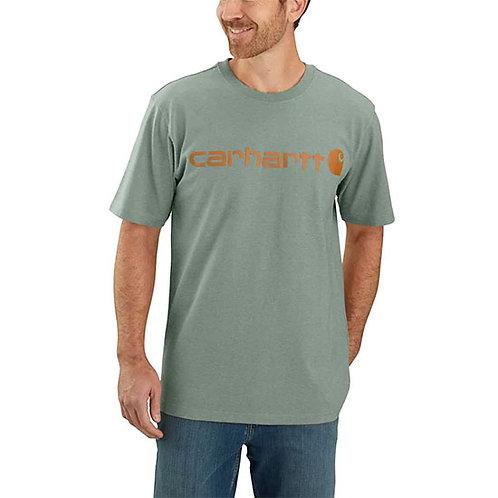 Carhartt Men's Loose Fit Heavyweight T-Shirt