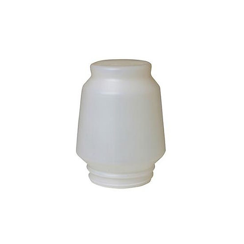 Little Giant 1 Gallon Screw-on Jar