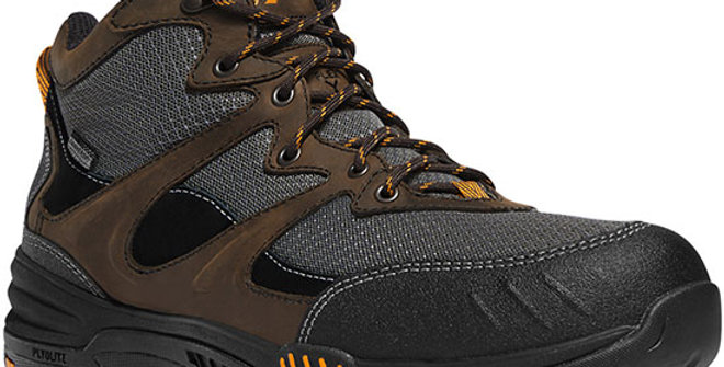 Danner Men's Springfield Shoe