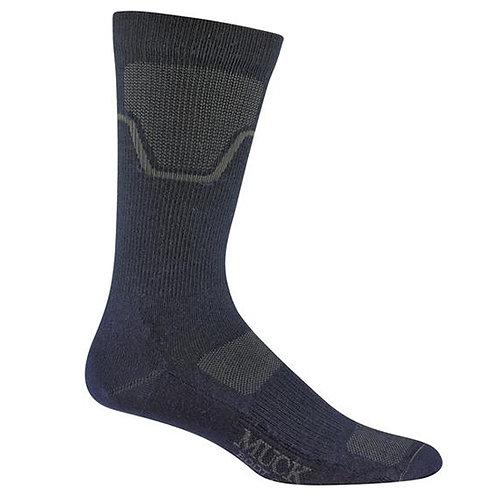 Muck Boot Wigwam Men' s Anchorage Crew Sock