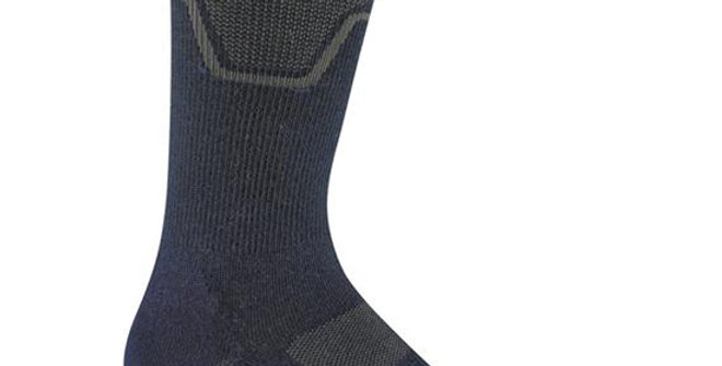 Muck Boot Wigwam Men' s Anchorage Crew Sock