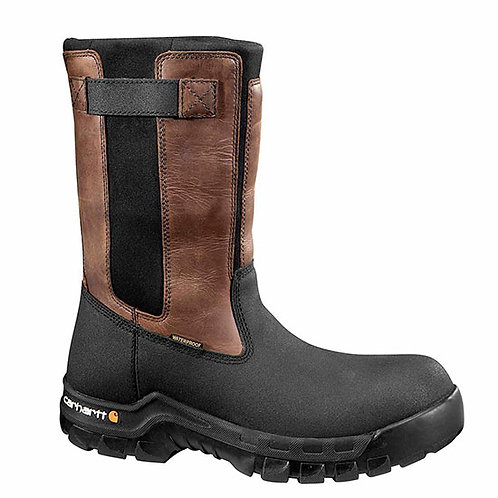Carhartt Men's Rugged Flex Wellington Boot