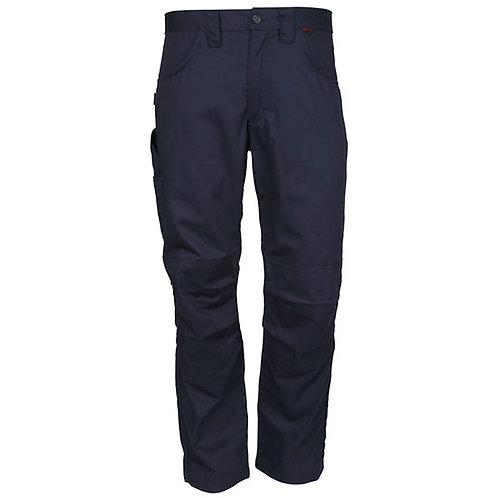 CVEC MCR Flame-Resistant Navy Twill Pant