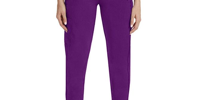 Healing Hands Purple Label Tara Jogger Pants