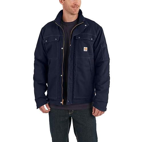 Carhartt Full Swing Quick Duck Flame-Resistant Coat