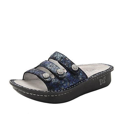 Alegria Kacee Magnetic Sandal