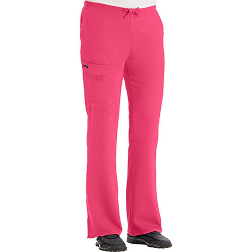Jockey The Favorite Fit Pant