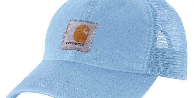 Carhartt Men's Buffalo Cap