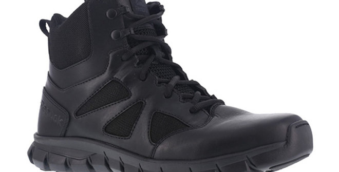 Reebok Men's Sublite Cushion tactical Boot