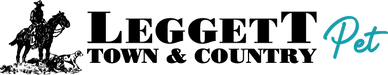 Leggett_Logo_Vector-PET.png