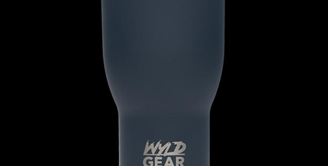 Wyld Gear Tumbler - 30 oz.