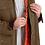 Thumbnail: Carhartt Men's Field Coat