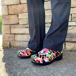 Women's-dansko-shoes.jpg