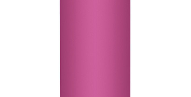 Yeti Rambler 12 oz Colster Slim Can Insulator - Prickly Pear Pink