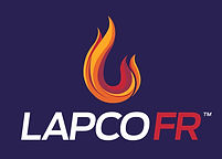 Lapco FR Apparel