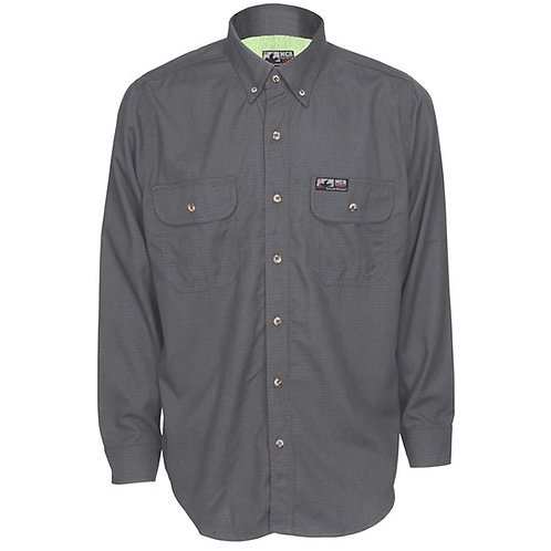 CVEC MCR Safety FR Summit Breeze Shirt (Can Only Order 1 in Combo)
