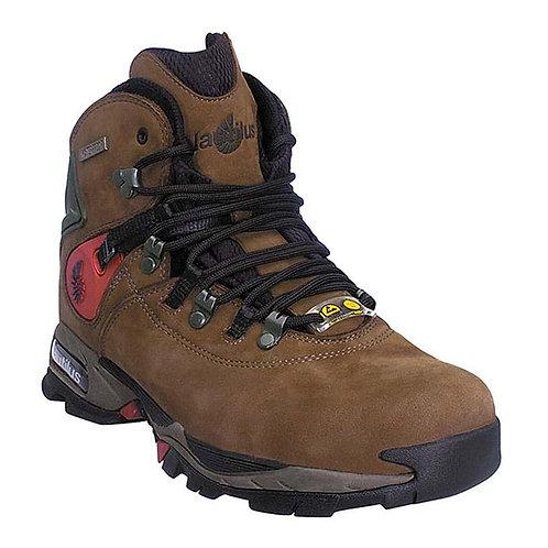 Nautilus Men's Steel Toe Work Boot