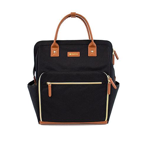 Maevn ReadyGo Bag