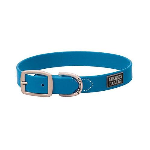 Terrain D.O.G. X-Treme Adventure Dog Collar