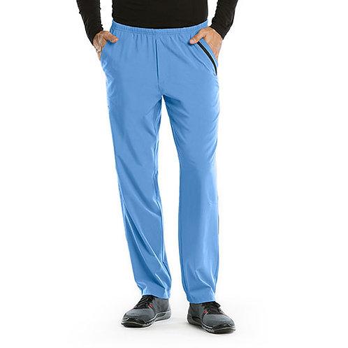 Barco One Men's 7 Pocket Cargo Pant