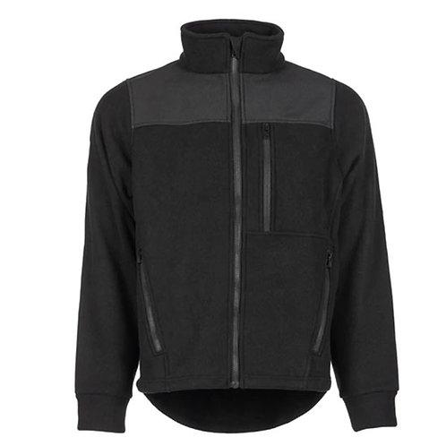 CVEC DragnWear Exxtreme Jacket