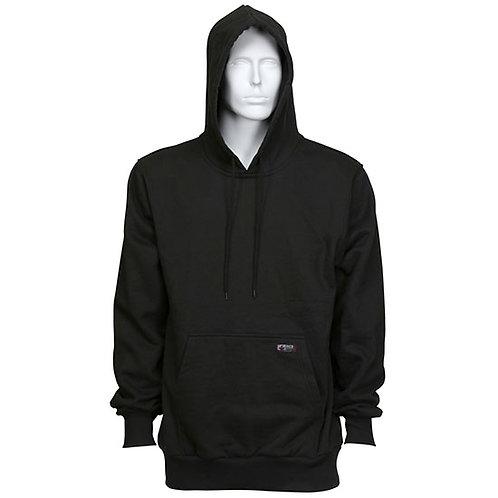 MCR FR Hooded Pullover Sweatshirt CP