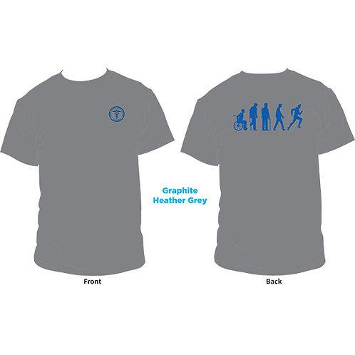 PHCC PTA T-Shirt