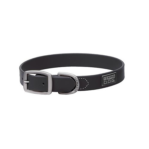 Terrain D.O.G. X-Treme Adventure Dog Collar