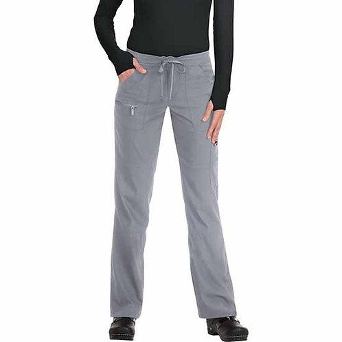Koi Lite Low-Rise Peace Pants