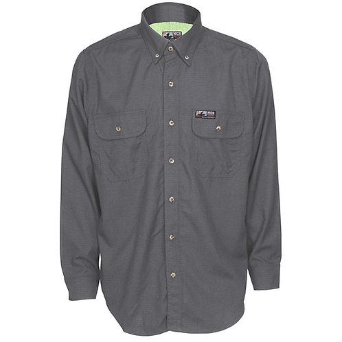 RWEC MCR FR Summit Breeze Shirt